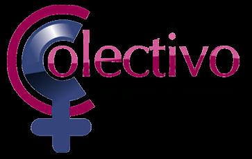 Asociación Colectivo Mujeres al Derecho